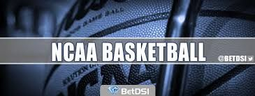 The National Collegiate Athletic Association (NCAA) basketball tournament is a single elimination tournament played each spring in the United States. NCAA basketball betting is single elimination tournament. #NCAAbasketballbetting https://basketballbetting.net.au/ncaa/