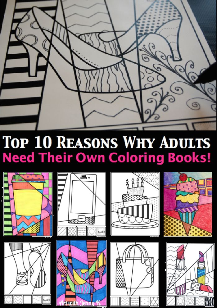 64 best Adult Coloring images on Pinterest Coloring books Adult