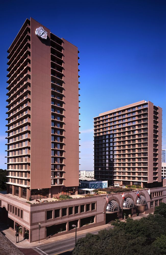 360 best the big d home images on pinterest dallas texas the fairmont dallas hotel dallas multiple times as a kid malvernweather Gallery