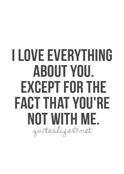 Sad Love Quotes About Jealousy : ... About Quotes On Pinterest Cute Love Quotes, Quote - 500x700 - jpeg