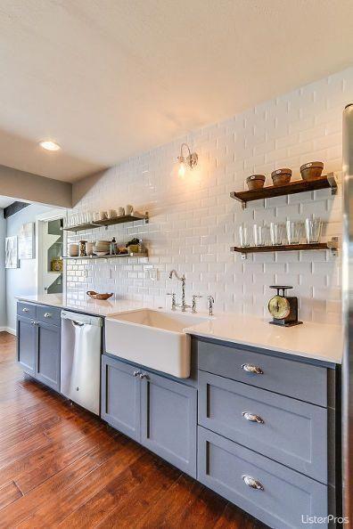 kitchen remodel project plan template kitchenwork