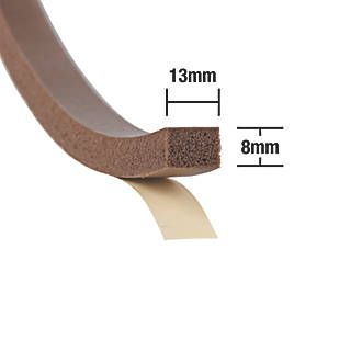 J Pe Rxl Ac Ss moreover Rubber Edge Trim Seal moreover Polyurethane Foam Seals Zj besides Rubber Extrusions Seal Strip together with S L. on automotive door seal weatherstripping