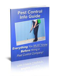 Pest Control Services in Acworth Georgia. - Pest Control Services in Acworth Georgia