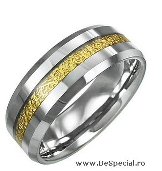 Lost 20lbs wedding ring fit