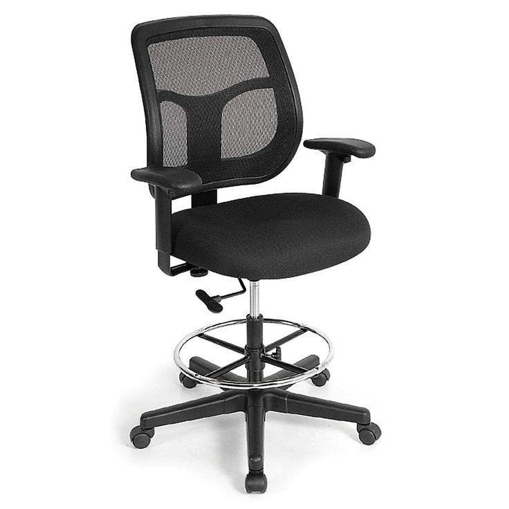 Best 25+ Standing desk chair ideas on Pinterest