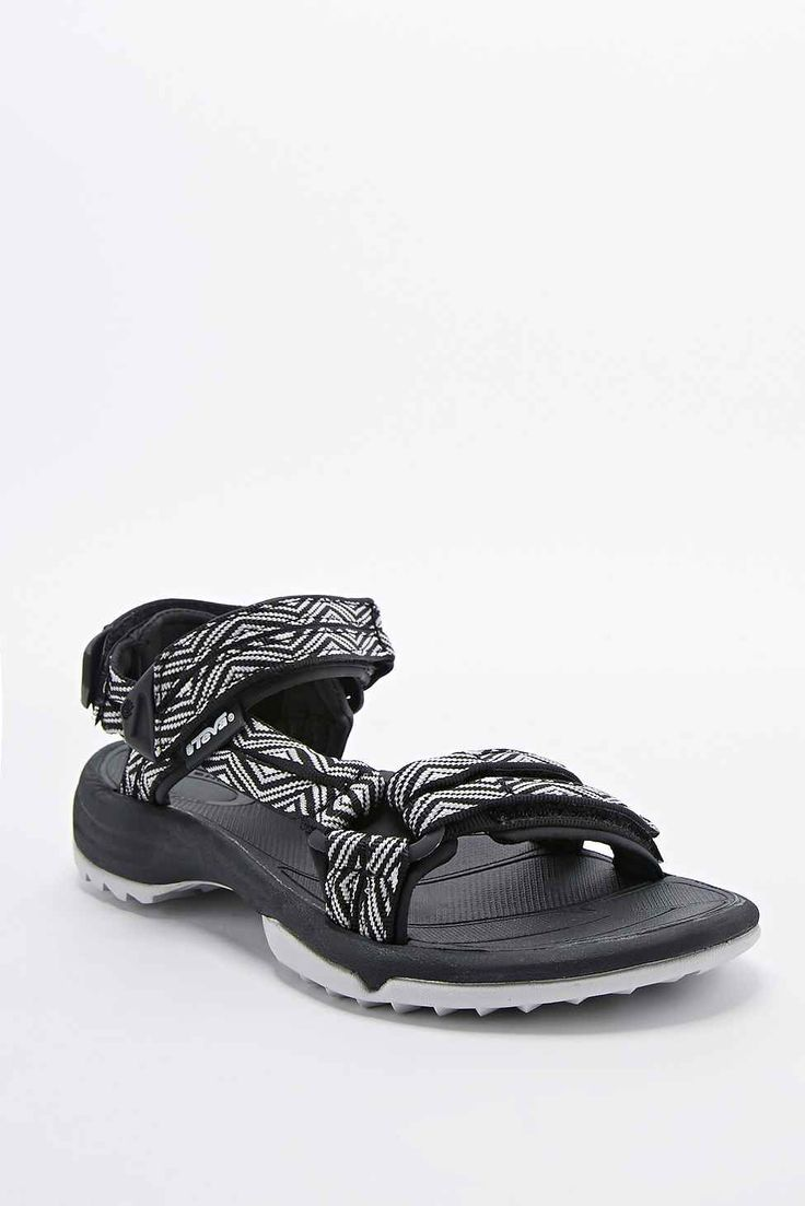 Shop Teva Terra Fi Lite Sandals in Mono at Urban Outfitters today. We carry  all the latest styles, colours and brands for you to choose from right here.