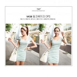 Korean Dress LFDRS_030_009