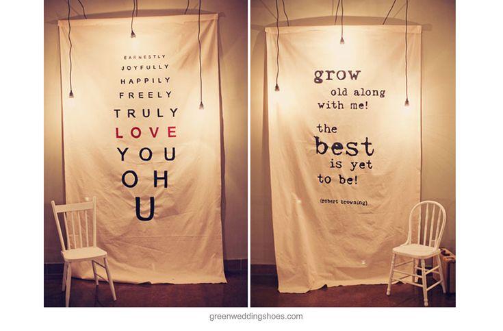 Wedding Invitations | New Fabric Printing For Wedding Day | http://www.classicweddinginvitations.com.au/digital-fabric-printing-for-weddings/