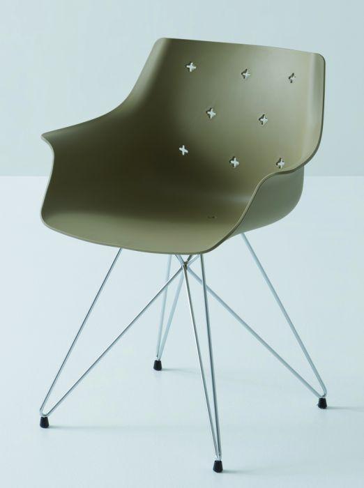 Židle Amore S | Nábytek ATAN