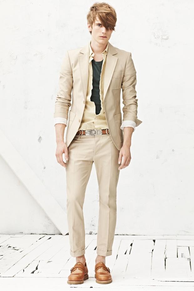 balmain s/s 2013: Summer 2013, Men S Style, Men S Fashion, Balmain Spring, Mens Fashion, Spring Summer, Men Fashion, Menswear, Spring 2013