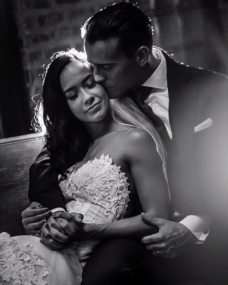 On Friday, June 13, 2014, Phil Brooks (CM Punk) married girlfriend April Mendez (WWE Diva AJ Lee) in a private ceremony in Chicago, Illinois.