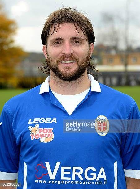 Italian League Serie B_20152016 / Antonio Giosa