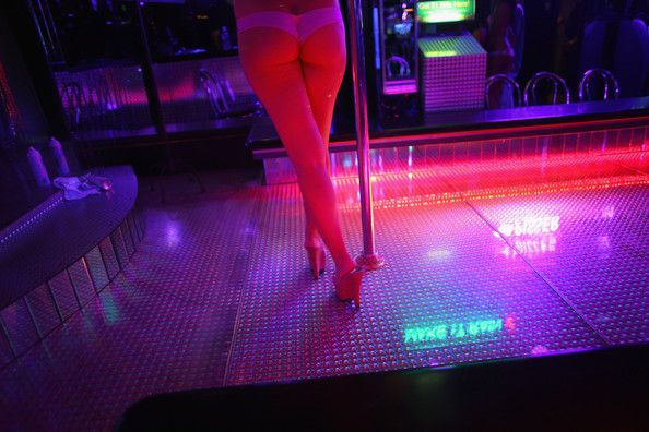Tampa Strip Clubs >> Kendra Photos Photos Tampa Area Strip Clubs Anticipate Increased