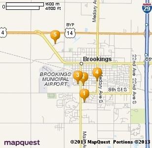 Brookings, SD Camper Sale | Find Camper Sale in Brookings, SD