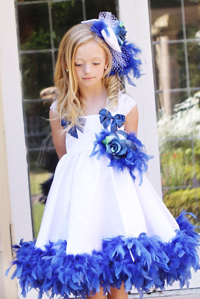 105 Best Images About Glamour Babies On Pinterest Girls