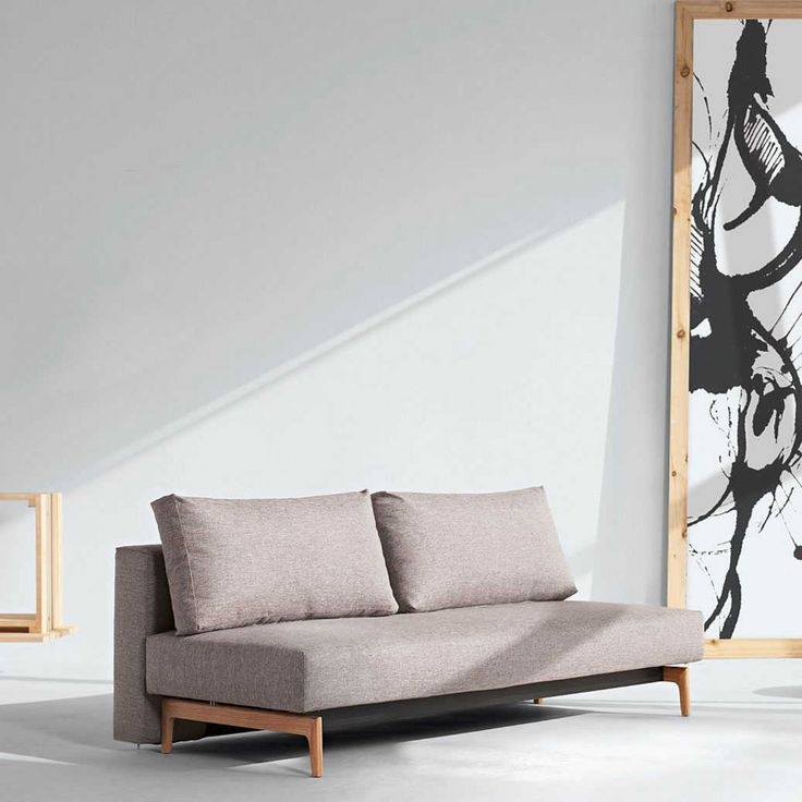 73 best smart hotel images on pinterest bedrooms for 4 inside schlafsofa