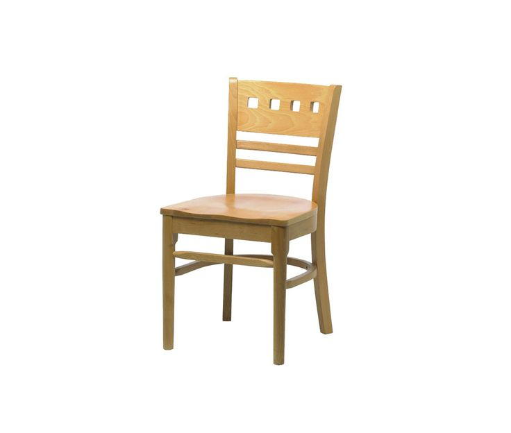 Dining Chairs Online 131 best dining chairs images on pinterest | dining chairs