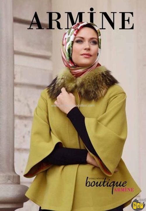 Boutique Armine Armine Butique | Armine | Aker | Kayra | Setrms