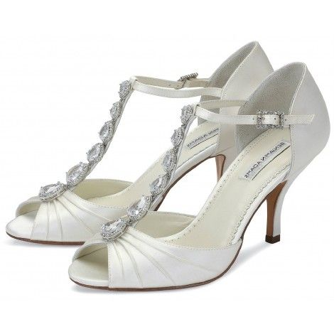 16 best wedding shoes images on pinterest dyeable wedding shoes