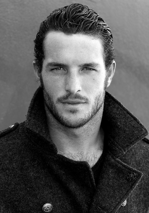 Justice Joslin - The Husband Catalog
