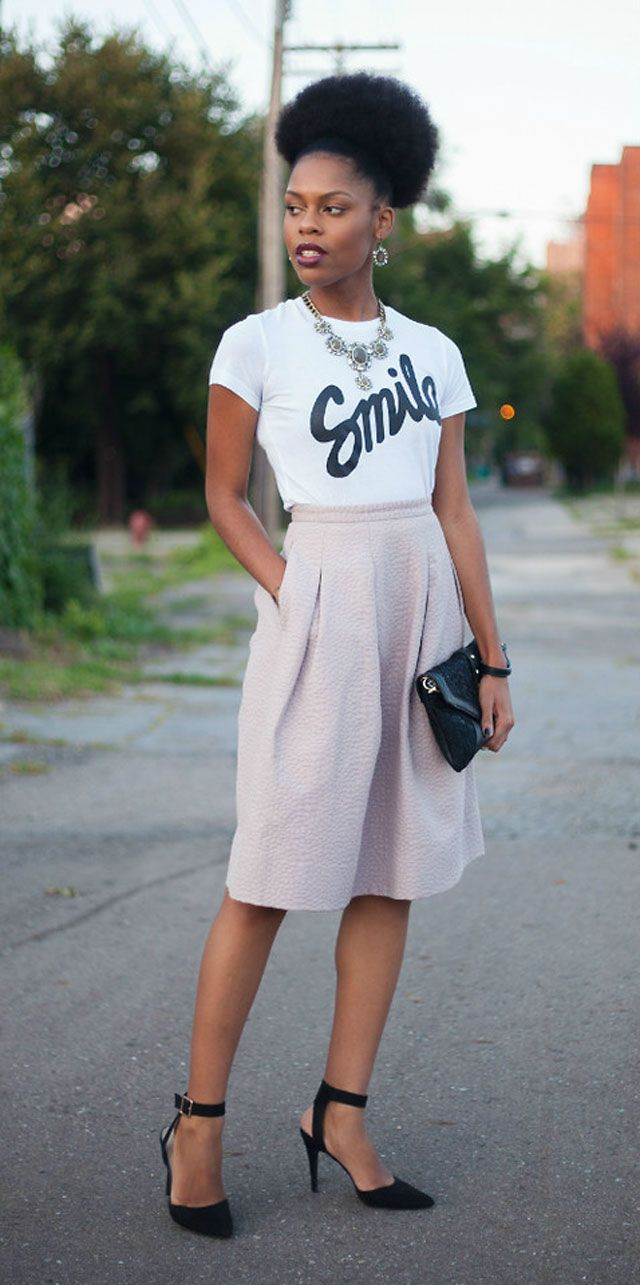 12 Best Style Tips For Broad Shoulders Girl Images On