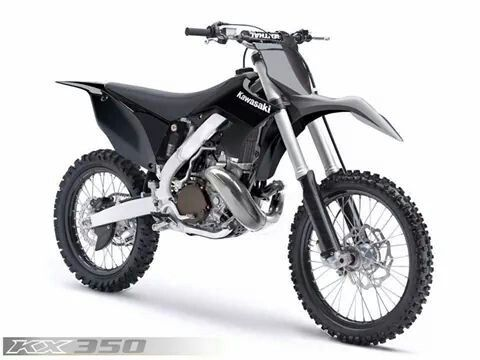 48 Best Kawasaki Dirt Bikes Images On Pinterest Dirt Biking