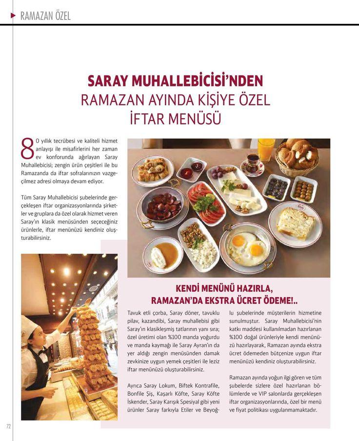 Avm&Marka Dergisi