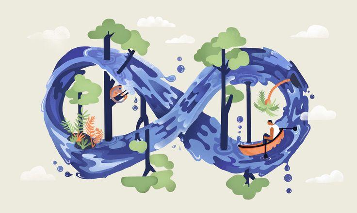 TED - Alice Moynihan Illustration & Design