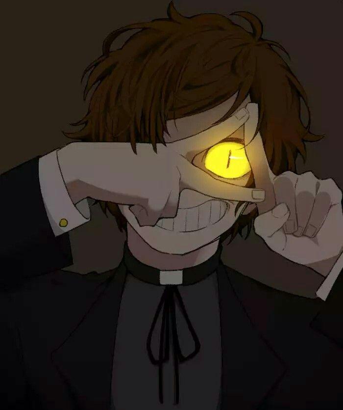 El ojo que todo lo ve en Biper