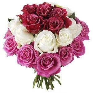 Depuis des millénaires, le fait d'envoyer des fleurs revêt une signification particulière, amoureuse ou sacrée, tandis que dans certaines cultures, on accorde à chaque fleur un sens particulier.   #LivraisonFleurs