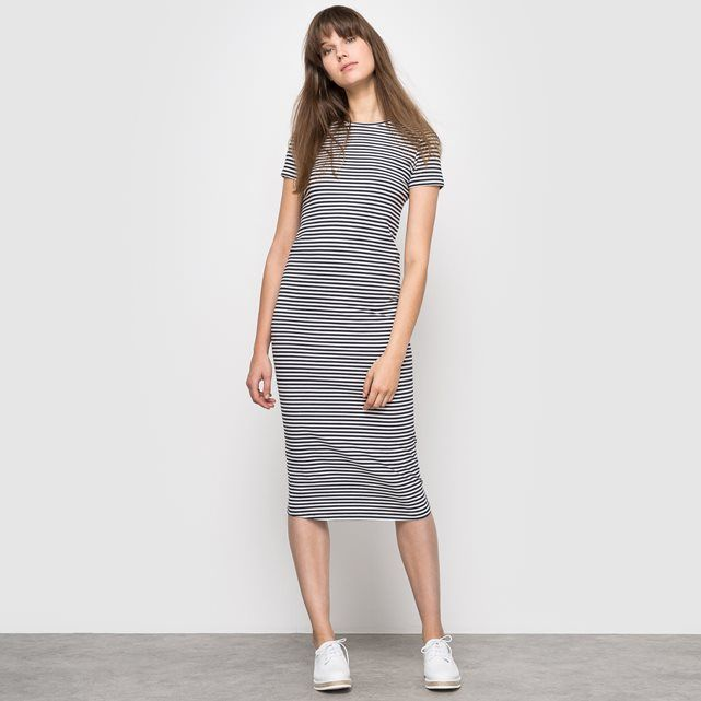 explore modest teen clothing