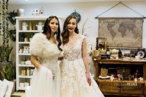 279_wow-women-of-wedding_11-12-2016