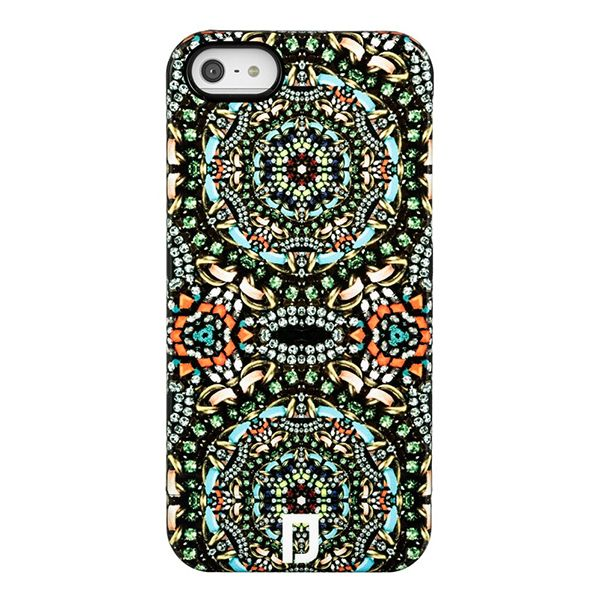 best 100 iphonecase images on pinterest i phone cases, iphonehenrik iphone 5 case by dannijo