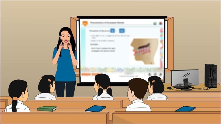 Language Lab- Classteacher Initiative to Grow school learnings  #CBSE #Ncert #3d educational software #education company #LED whiteboard #classroom management software #classroom management app #educational apps #digital classrooms #interactive classrooms #smart classrooms #Online Education Company India #Digital Language #Digital Math Program #Math Program Advantages #Online Education Company #Digital Education companies #E-learning companies #digital classroom #onlinemathprograms