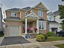 Stunning 3 Bedroom Brick Detached Home In Milton! Immaculate Upgrades!