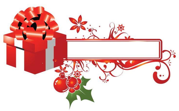 holiday clip art pinterest - photo #46
