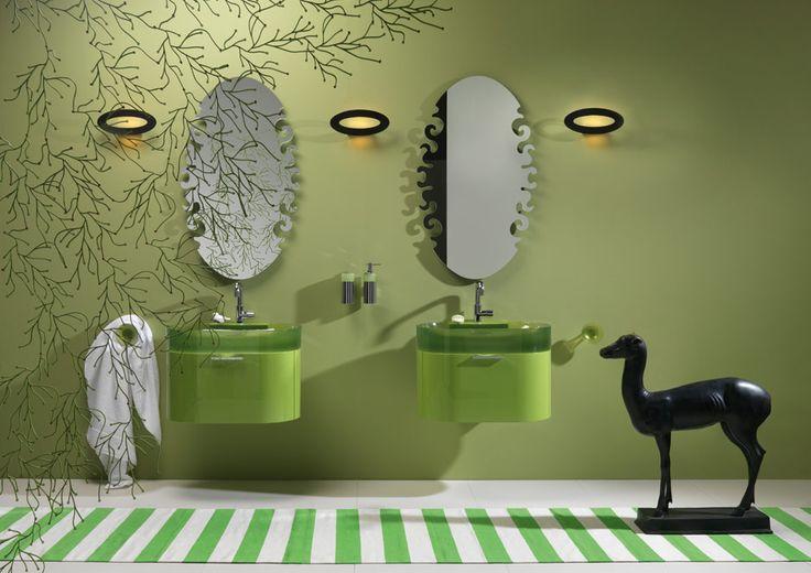 https://i.pinimg.com/736x/68/03/c8/6803c82205ac5f197039af651e19d3da--bathroom-interior-design-bathroom-designs.jpg