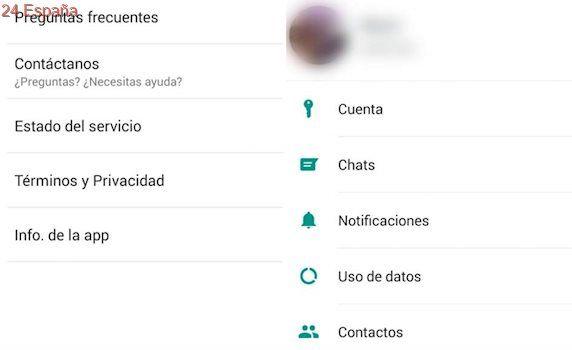 ¿Por qué Whatsapp no me funciona? Mensajes que no llegan y otros errores habituales