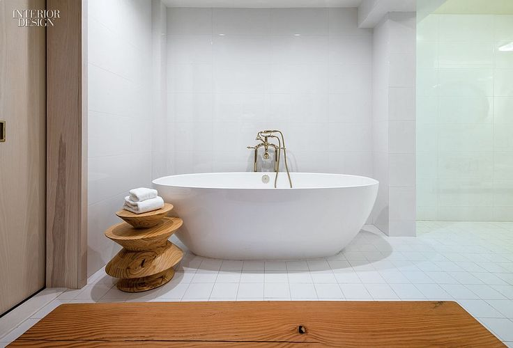 Simply Amazing: 25 Soothing Kitchens and Baths | Projects | Interior Design