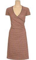 Cross-dress-Tilly-4106513-108-A.120x200.png