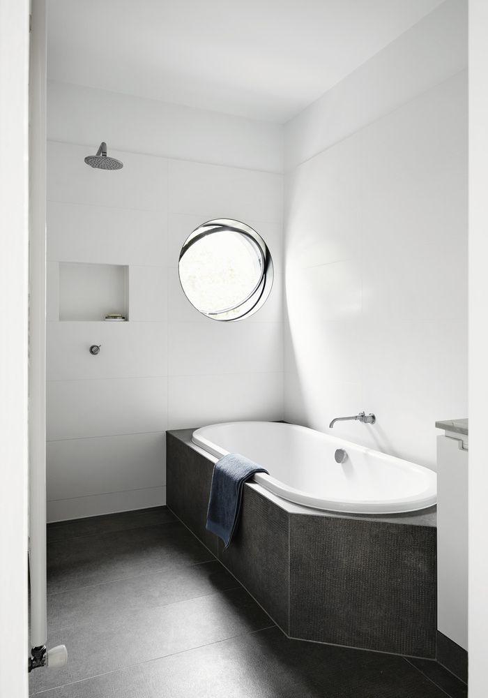 Bathroom Ideas Melbourne