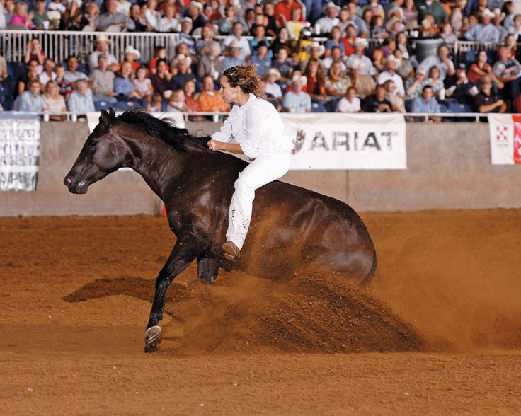 role of women in all the pretty horses All the pretty horses would be widely considered a fairly typical western in the   such a characteristic of women as playing an inferior role to males is shown.