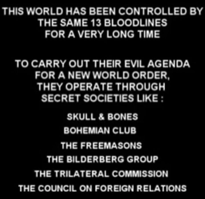 Pin By Tammy Brackett On Satanic Occult In Our Government Pinterest