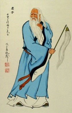 the tao te ching compiled Tao te ching by lao-tzu j legge, translator (sacred books of the east, vol 39) [1891] 1 the tao that can be trodden is not the enduring and unchanging tao.