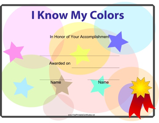 68 best certificates images on Pinterest | Moulding, Writing paper ...