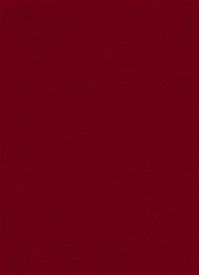 赤絨毯のような無料のテクスチャ素材 テクスチャ コンパクトキッチン 絨毯
