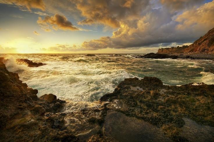 Gorgeous. Photographer: Neil Kremer