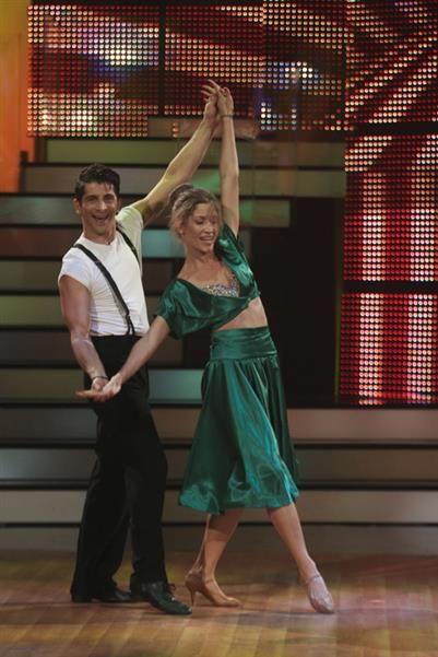 Ballroom dance, A perfect #dancewear