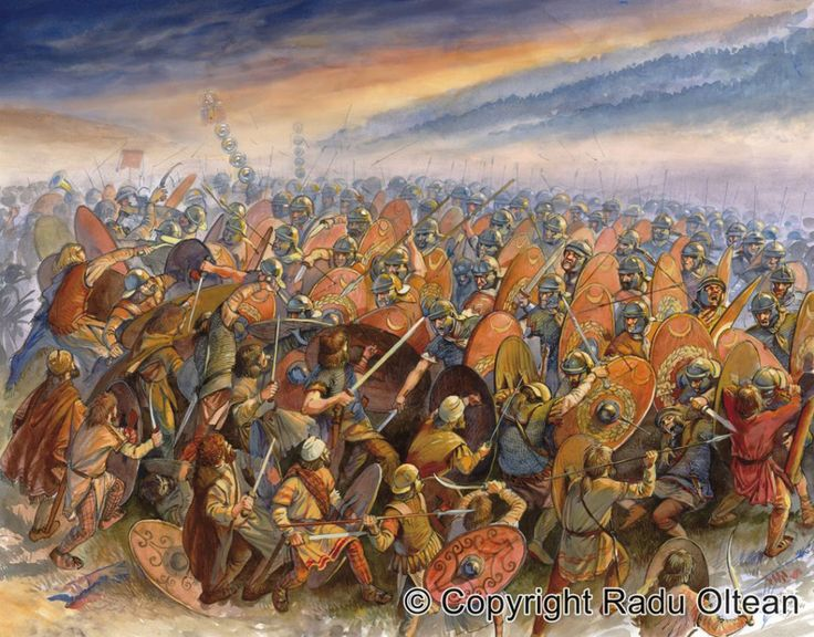 70 best Roman battle scenes images on Pinterest | Ancient ...