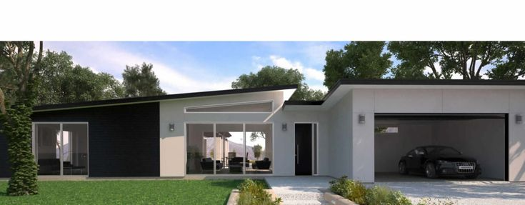 Beach Box House Plans Inspirations Small Type Plan Ranch Bat Kids Free Modern Colonial Style Tree Salt Homes Cottage Will Simple House Plans House Plans House